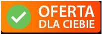 De'Longhi ECAM 23.460.S oferta w Ole Ole