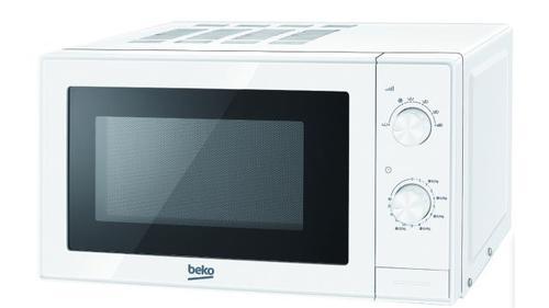 Beko MOC20100W