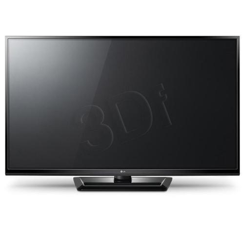 "Telewizor 42"" Plazmowy LG 42PA4500"