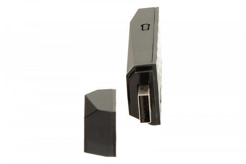 ᐅ Asus Usb N53 Karta Wifi N300 Db 2 4 Lub 5ghz Usb 2 0 Ceny