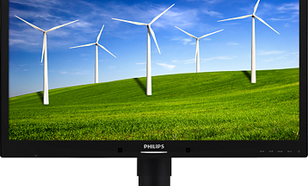 Philips 231B4QPYCB