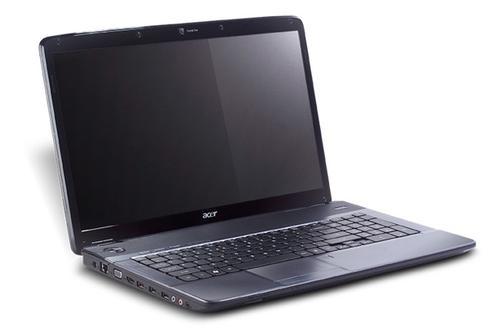 Acer Aspire 7741G-334G50MN