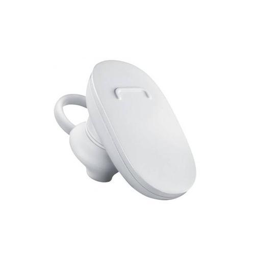 Nokia BH-112U White
