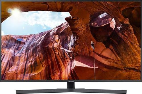 "Samsung UE50RU7409 LED 50"" 4K (Ultra HD) Tizen"