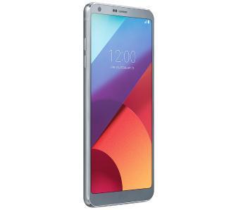 LG G6 (32GB; 4GB; Platynowy Platinum)