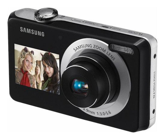 Samsung PL-100S