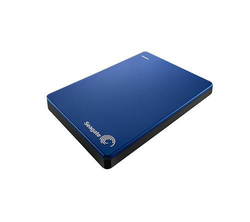 Seagate STDR2000202 2TB 2,5'' USB3.0 Backup Plus
