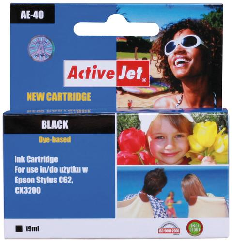 ActiveJet AE-40