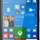 Microsoft Lumia 950 DualSim LTE 32GB Czarny (A00026234)