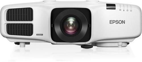 Epson Projektor instalacyjny EB-4750W 3LCD/WXGA/4200AL/5000:1/6.6kg
