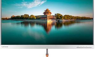 "Lenovo THINKVISION L27Q-10 65CEGAC1EU ( 27"" ; IPS/PLS LED ; 2560x1440 ; srebrny )"