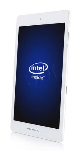 MODECOM 7.85'' FREETAB 7800 IPS IC