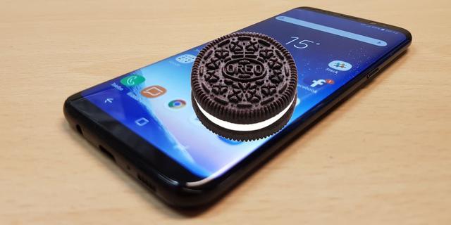 Najlepszy Smartfon Samsunga