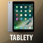 rankingi tabletów