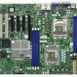 Supermicro Płyta serwerowa X8DTL-IF MBD-X8DTL-IF-O