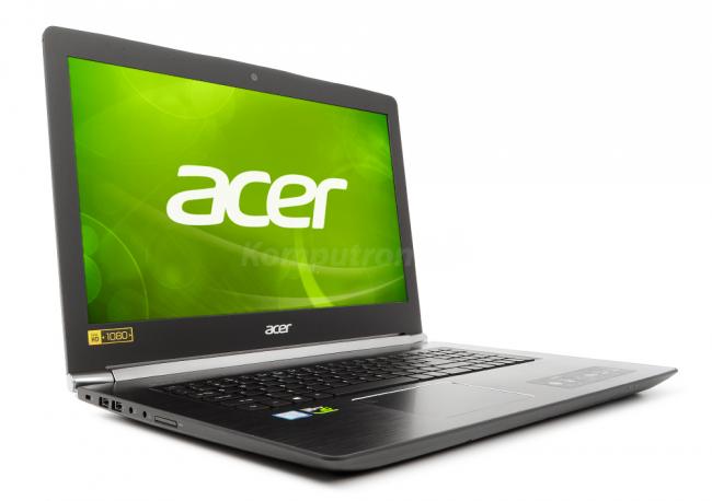 Acer Aspire Nitro VN7-793G (NH.Q25EP.002)