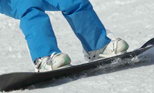 Najczęściej Kupowane Buty Snowboardowe - Grudzień 2014