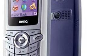 BenQ M300