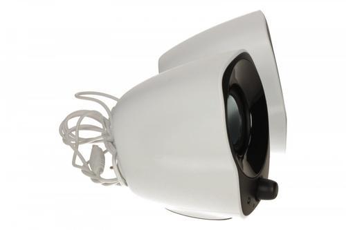 Logitech Z120 Głośniki stereo 2.0 980-000513