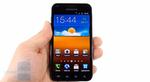 Samsung Epic 4G Touch - prezentacja telefonu