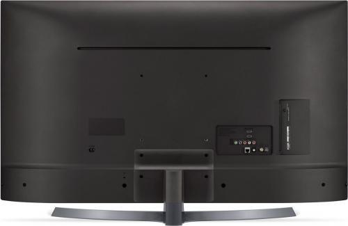 LG 43LK6100PLB