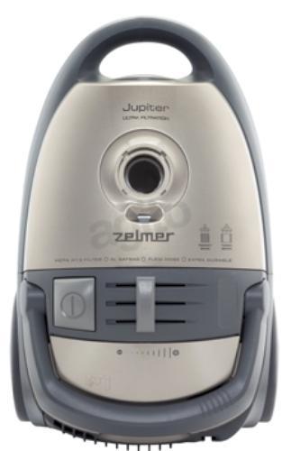 Zelmer ZVC425 HT