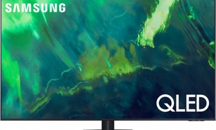 Samsung QLED QE55Q77AAT