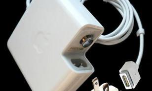 """Apple 60W (macbook/macbook pro 13"""")"""