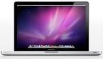 Apple MacBook Pro [TEST]