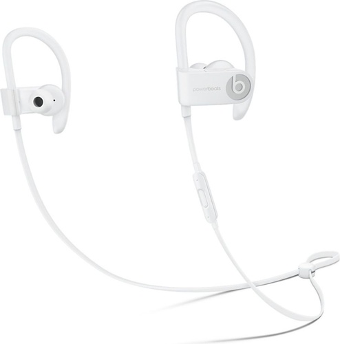 Apple POWERBEATS3 (ML8W2ZM/A)