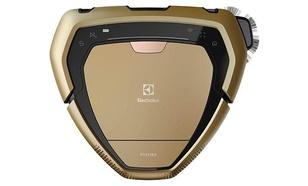 ELECTROLUX PI92-6DGM