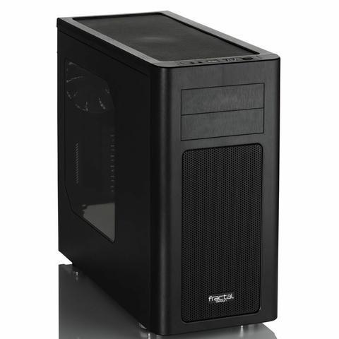 Fractal Design ARC Mini R2 fot6