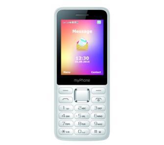 myPhone 6310 (biały)