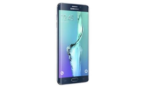 Galaxy S6 edge+ i Galaxy Note 5 Zaprezentowane!