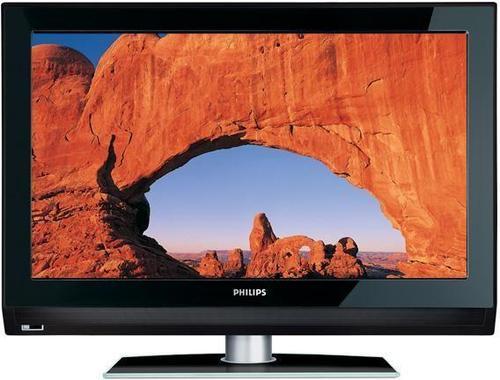 Philips 42PFL5522D/12