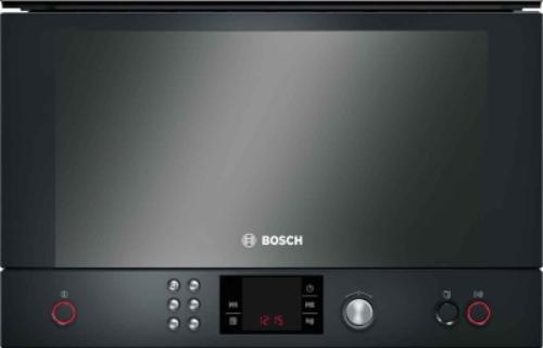 BOSCH HMT 85MR63