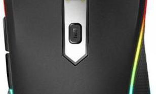 Rapoo V280 Black (001581230000)
