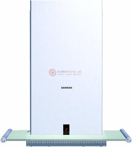 SIEMENS LC 89650