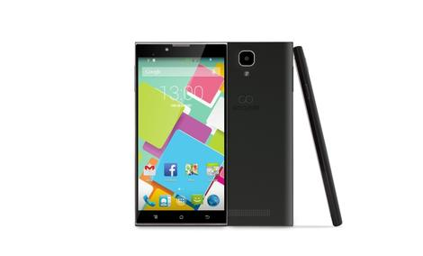 GOCLEVER Insignia 550i - Uniwersalny Phablet Od Goclever
