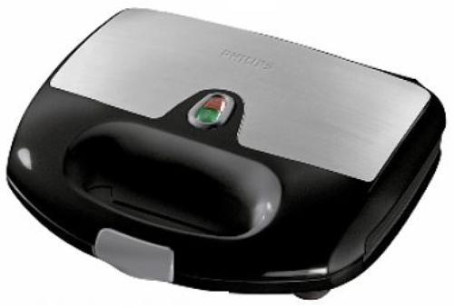 Philips HD 2383 20