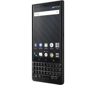 BlackBerry KEY2 (czarny)