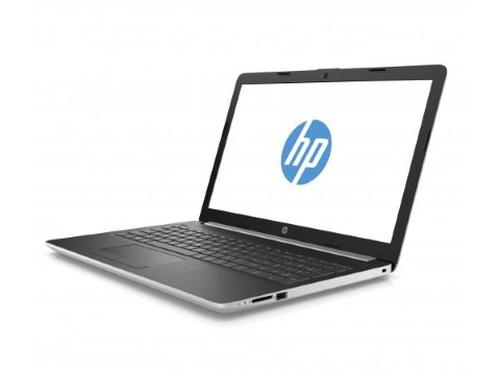 HP 15 Ryzen 3-2200U (4UC18EA)