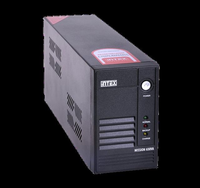Intex – akcesoria komputerowe od których możesz wymagać więcej