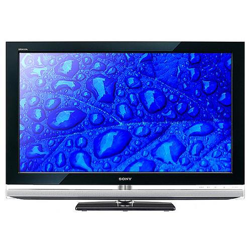 Sony KDL-52Z4500