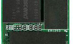 Transcend M.2 2242 256GB SATA3 (TS256GMTS400)
