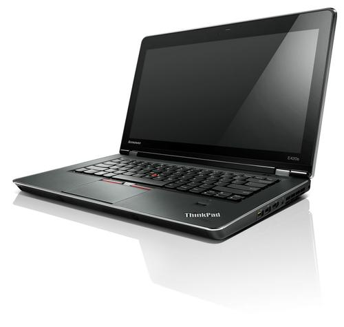 Lenovo ThinkPad Edge E420s