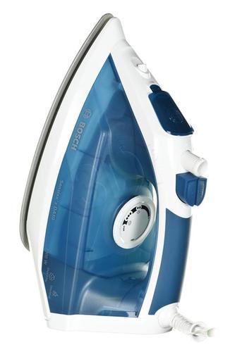 BOSCH TDA 1023010 (2300W / biało-niebieskie)