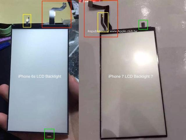 iPhone 7 - premiera, cena, specyfikacja