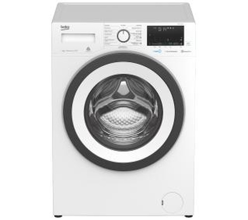 Beko EWTV6636XAW - RATY DO 10x0%