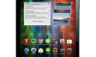 PRESTIGIO MultiPad 4 Quantum 7.85